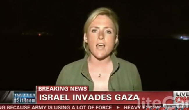 CNN-Diana-Magnay