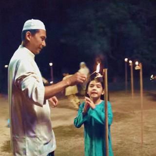 Iklan-Raya-Dari-Petronas-2014