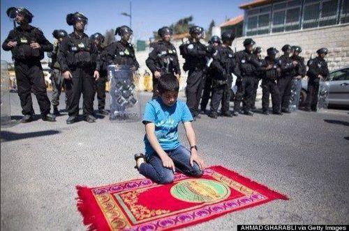 budak-palestine-solat