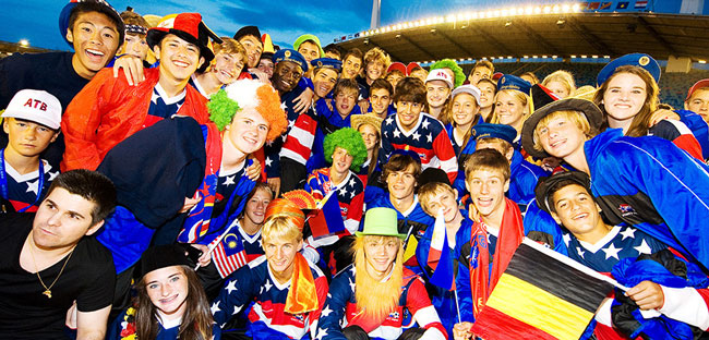gothia-cup-opening-ceremony