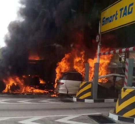 kesas-accident-fire-2