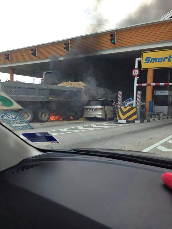 kesas-accident-fire-3