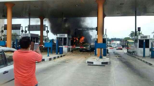 kesas-accident-fire-5