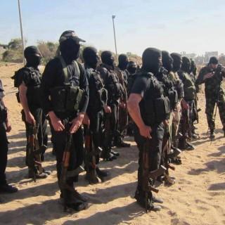 pejuang-jihad-palestin-2