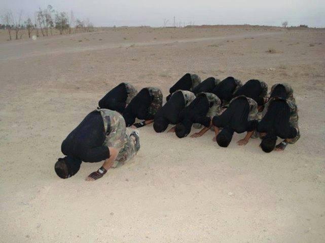 pejuang-jihad-palestin