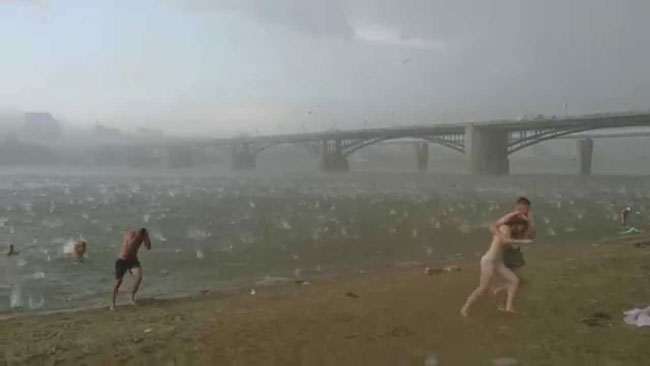 storm-russian