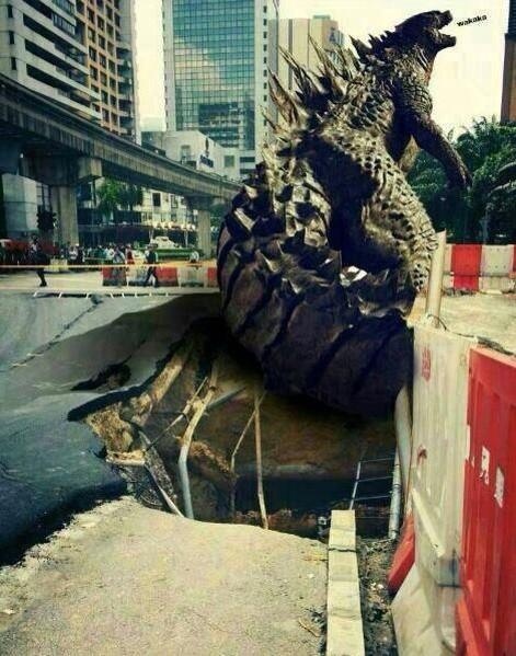 suspek-terowong-runtuh-8