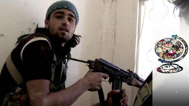 syiria-jihadis
