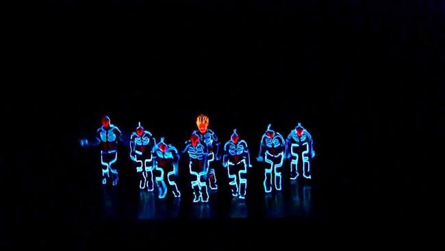 tron-dance