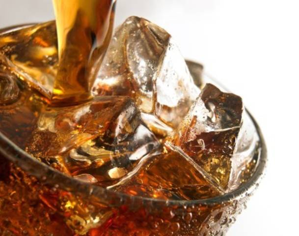 99503387-diet-soda