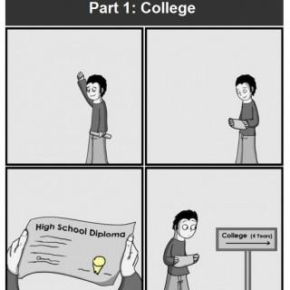 pelajar universiti