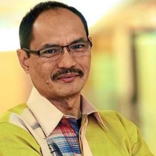 Mohd Nasarudin