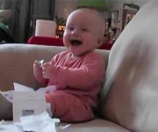 Baby Baby 1