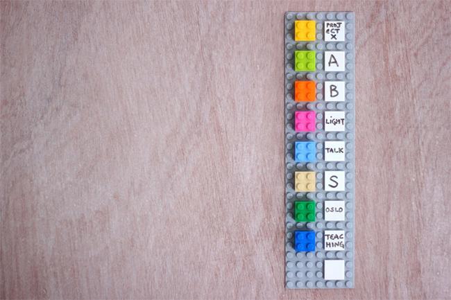 kalendar-lego-1