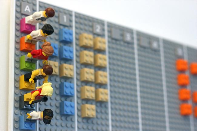 kalendar-lego-2