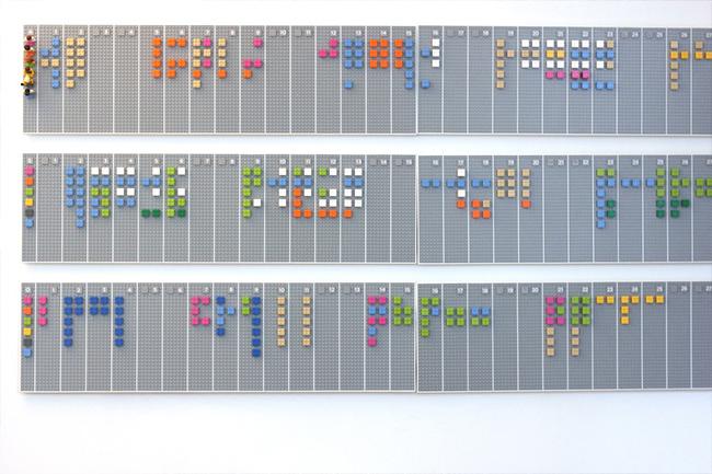 kalendar-lego-5