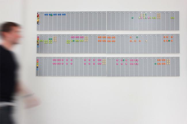 kalendar-lego-6