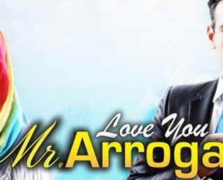 love-you-mr-arrogant1