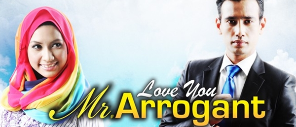 love-you-mr-arrogant1