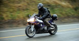 motorsikal