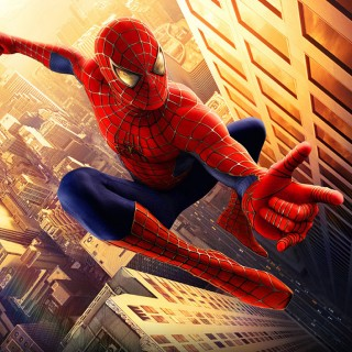 spider-man-movies