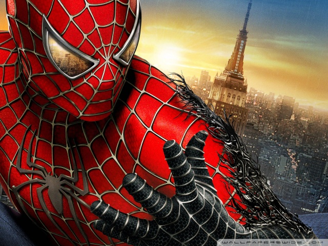 spider_man_2012-wallpaper-640×480