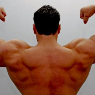 strongman-back-main