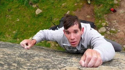 Alex Honnold_thumb