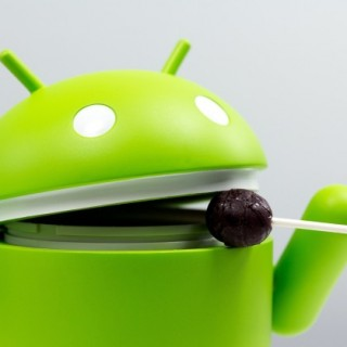 Android-Lollipop-1-630×419