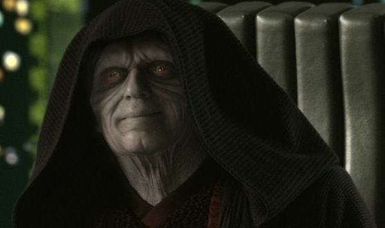 Darth-Sidious-Star-Wars