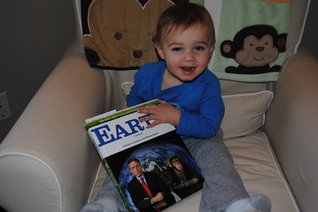 baby-can-read