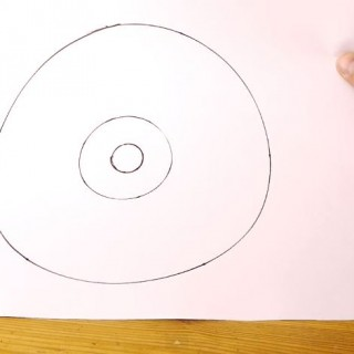 davehax-circle