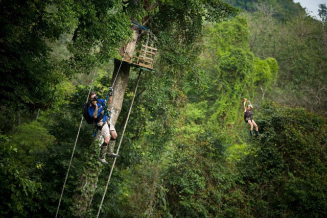 experience_treehouse_living_in_forested_costa_rica_resort_640_02