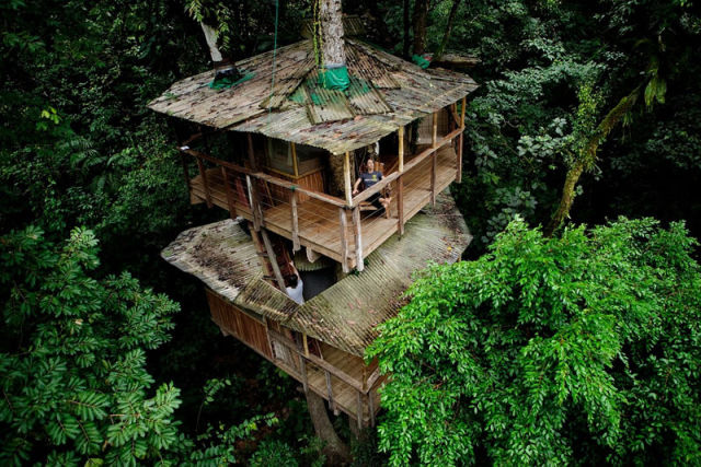 experience_treehouse_living_in_forested_costa_rica_resort_640_09