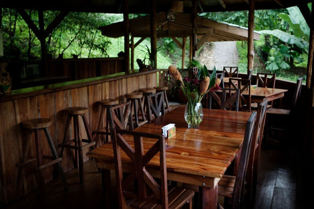 experience_treehouse_living_in_forested_costa_rica_resort_640_12