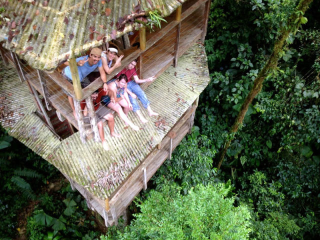 experience_treehouse_living_in_forested_costa_rica_resort_640_19