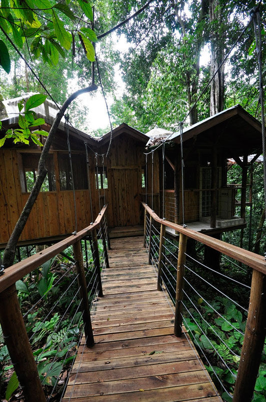 experience_treehouse_living_in_forested_costa_rica_resort_640_high_18
