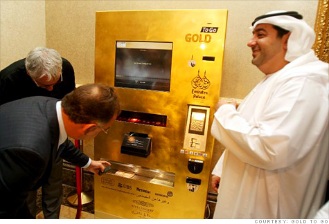 gold_to_go_atm_machine.top