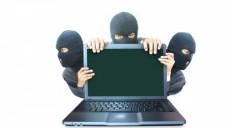 hackers2