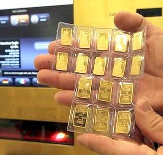 ipad-art-wide-gold-420×0