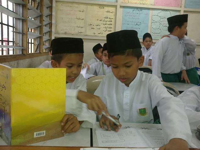 jawi1a