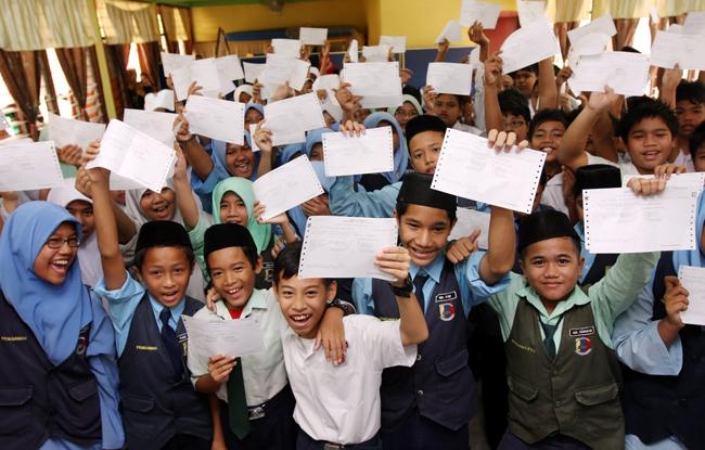 pelajar-sekolah