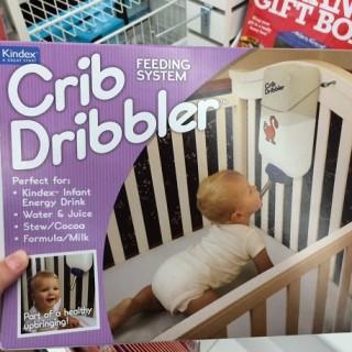 prank baby gif 1