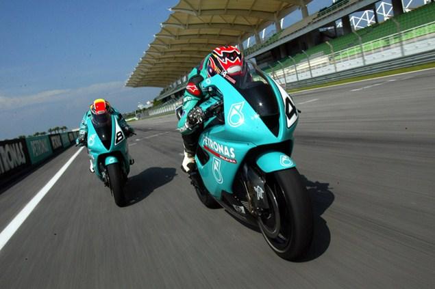 superbike-malaysia-1