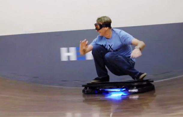 20141118213210-finally-tony-hawk-ride-real-hoverboard