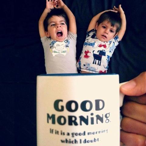 374766-baby-mugging