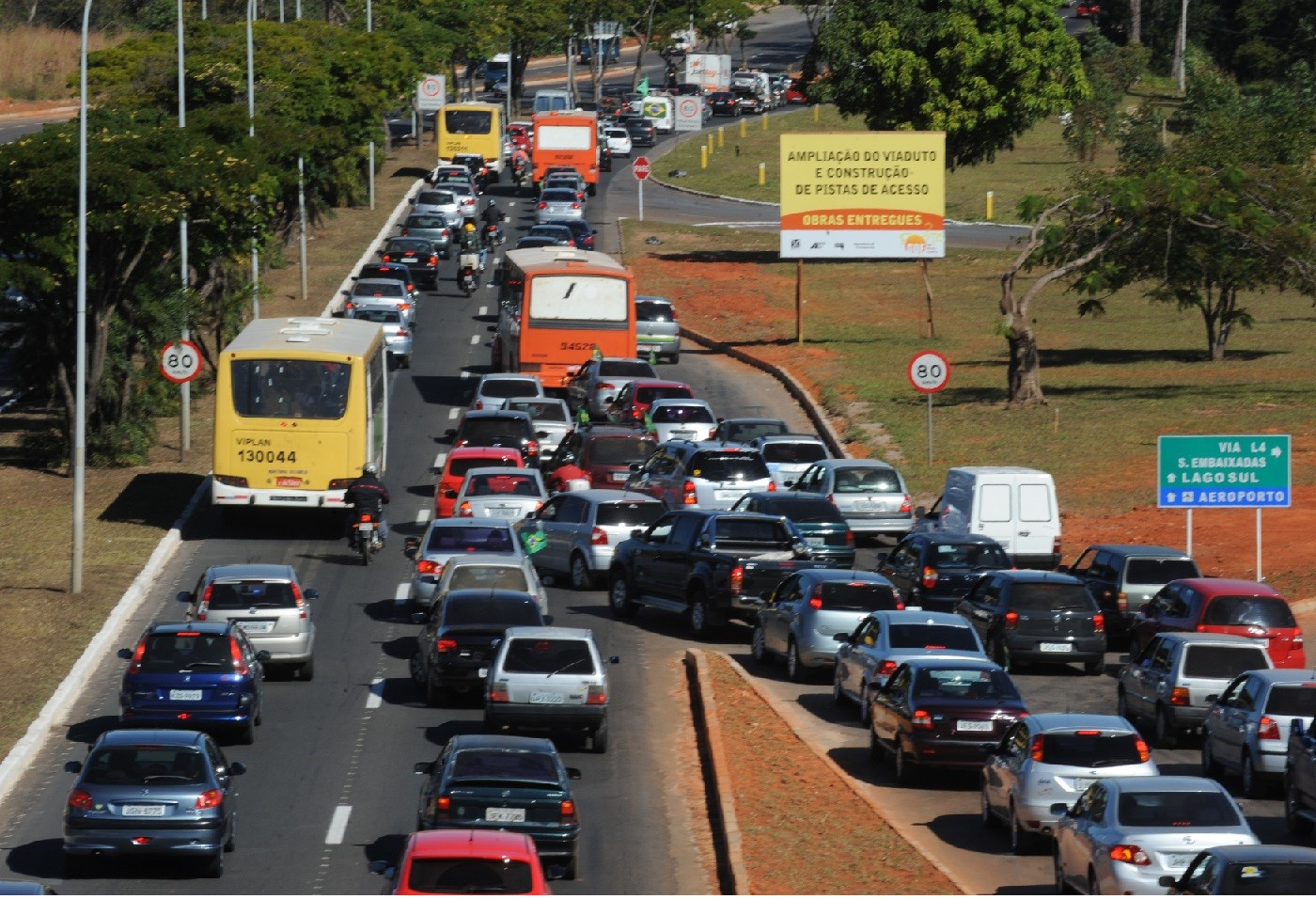 Traffic_in_Brasilia