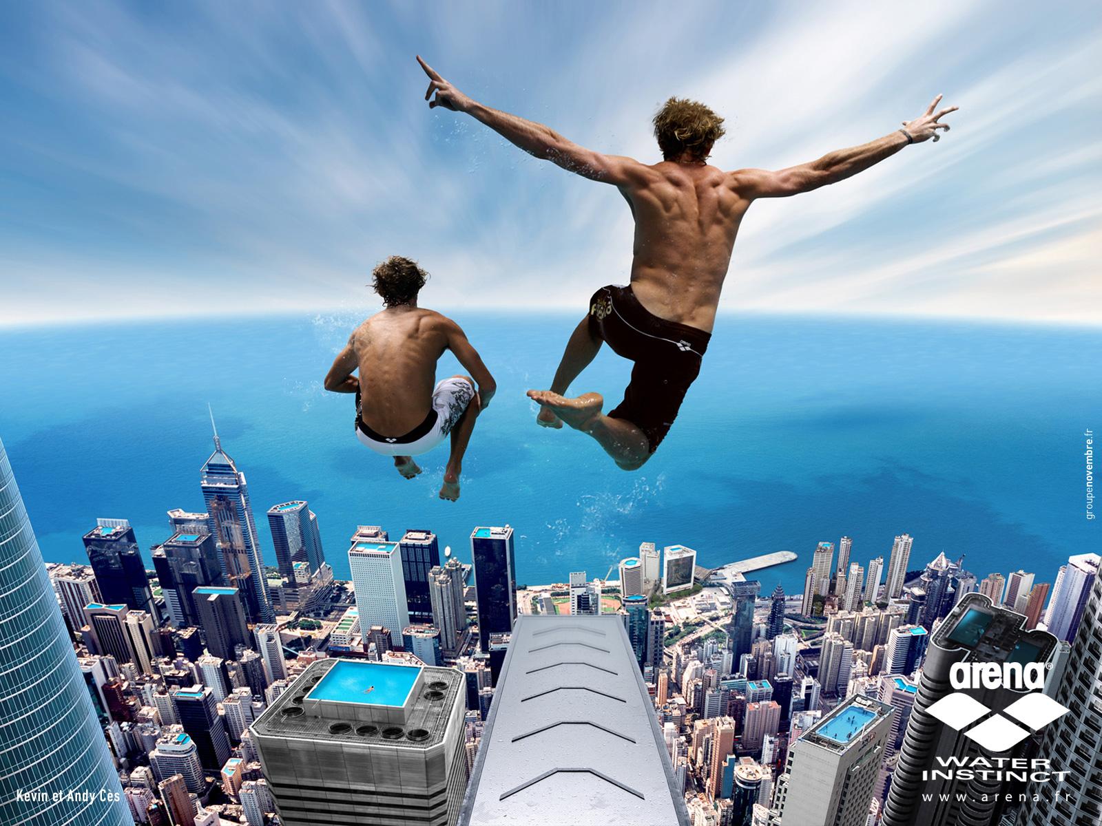 Who-Man-Jumping