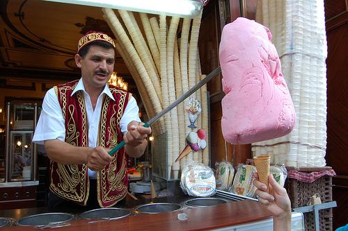 aiskrim-istanbul