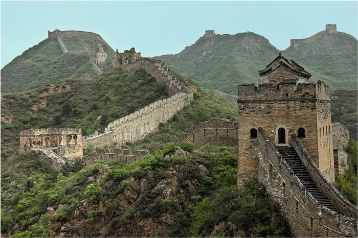 greatwall-end-10